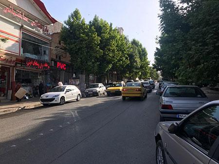 جوانرود,شهر جوانرود,شهرستان جوانرود